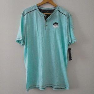 Modern Culture T-Shirt Short Sleeve